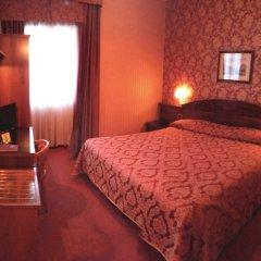 Отель Poppi Италия, Мира - отзывы, цены и фото номеров - забронировать отель Poppi онлайн комната для гостей фото 4