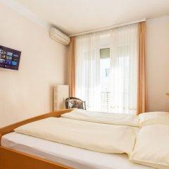 Отель Central Apartments Vienna (CAV) Австрия, Вена - отзывы, цены и фото номеров - забронировать отель Central Apartments Vienna (CAV) онлайн фото 2