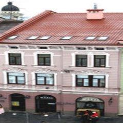 Гостиница 39 Украина, Львов - 1 отзыв об отеле, цены и фото номеров - забронировать гостиницу 39 онлайн фото 3
