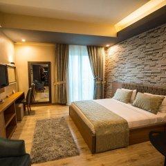 Imperial Park Hotel Турция, Измит - отзывы, цены и фото номеров - забронировать отель Imperial Park Hotel онлайн фото 5