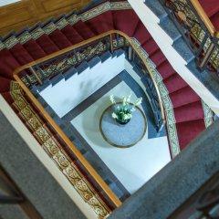 Отель Plaza Viktoria фото 24