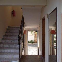 Selen Motel Турция, Анталья - отзывы, цены и фото номеров - забронировать отель Selen Motel онлайн интерьер отеля