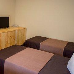 Отель EcoKayan Армения, Дилижан - отзывы, цены и фото номеров - забронировать отель EcoKayan онлайн комната для гостей фото 5
