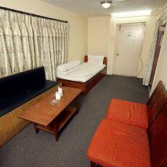 Отель Holy Lodge Непал, Катманду - 1 отзыв об отеле, цены и фото номеров - забронировать отель Holy Lodge онлайн спа