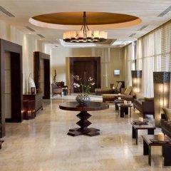 Отель Melia Caribe Tropical - Все включено Пунта Кана интерьер отеля фото 2