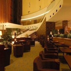 Tokyo Bay Maihama Hotel Ураясу гостиничный бар