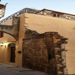 Отель Cosy Keep Греция, Родос - отзывы, цены и фото номеров - забронировать отель Cosy Keep онлайн вид на фасад