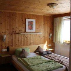 Отель Forsthaus Falkner Австрия, Хохгургль - отзывы, цены и фото номеров - забронировать отель Forsthaus Falkner онлайн комната для гостей фото 5