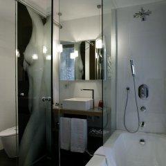 Отель Petit Palace President Castellana ванная фото 2