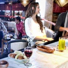 Ontur Otel Iskenderun Турция, Искендерун - отзывы, цены и фото номеров - забронировать отель Ontur Otel Iskenderun онлайн питание