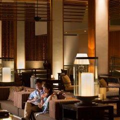 Отель Crowne Plaza Phuket Panwa Beach спа фото 2