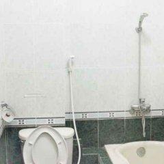 Tulip Xanh Hotel Далат ванная фото 2