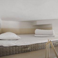 Отель Kotimaailma Helsinki - Arkadiankatu 8 Финляндия, Хельсинки - отзывы, цены и фото номеров - забронировать отель Kotimaailma Helsinki - Arkadiankatu 8 онлайн комната для гостей фото 2