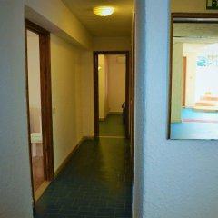 Отель Residence Villa Liliana Италия, Джардини Наксос - отзывы, цены и фото номеров - забронировать отель Residence Villa Liliana онлайн интерьер отеля