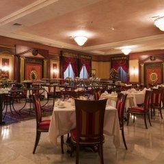 Отель Royal Mirage Deluxe фото 3