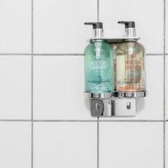 Отель 120m2 Apartment in Nyhavn Дания, Копенгаген - отзывы, цены и фото номеров - забронировать отель 120m2 Apartment in Nyhavn онлайн фото 8