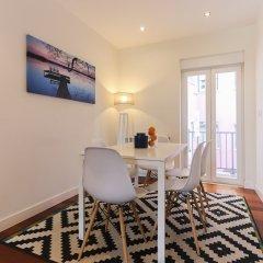 Отель Estrela Terrace by Homing комната для гостей фото 5