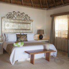 Отель Mahekal Beach Resort комната для гостей фото 5