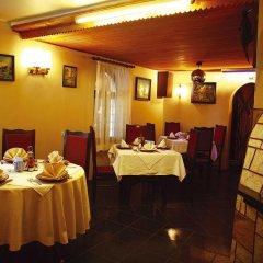 Отель Complex Romantic Болгария, София - отзывы, цены и фото номеров - забронировать отель Complex Romantic онлайн питание