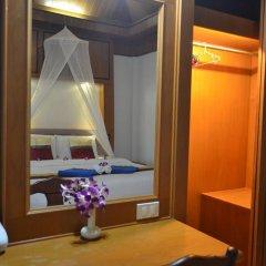 Отель Rasa Sayang Resort Ланта удобства в номере фото 2