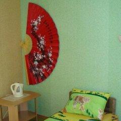 Мини-отель Жасмин фото 12