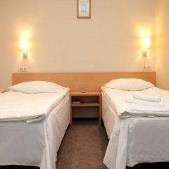 Отель Toss Hotel Латвия, Рига - 11 отзывов об отеле, цены и фото номеров - забронировать отель Toss Hotel онлайн детские мероприятия фото 2