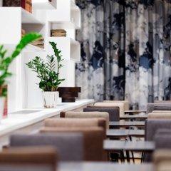 Отель Scandic Karlstad City Швеция, Карлстад - отзывы, цены и фото номеров - забронировать отель Scandic Karlstad City онлайн гостиничный бар