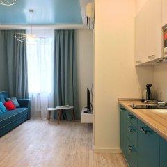 Гостиница Partner Guest House Shevchenko в номере фото 2