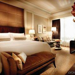Four Seasons Hotel Macao at Cotai Strip комната для гостей фото 2