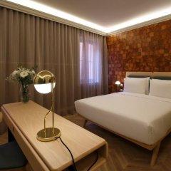 Отель My Story Tejo Лиссабон