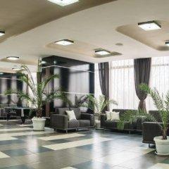 Отель Balkan Болгария, Плевен - отзывы, цены и фото номеров - забронировать отель Balkan онлайн фитнесс-зал