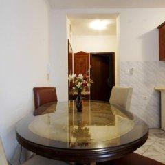 Отель Glomazic Черногория, Будва - отзывы, цены и фото номеров - забронировать отель Glomazic онлайн в номере фото 2