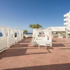 Отель Aparthotel Playasol Jabeque Soul фото 3