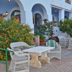 Arathena Rocks Hotel Джардини Наксос фото 9