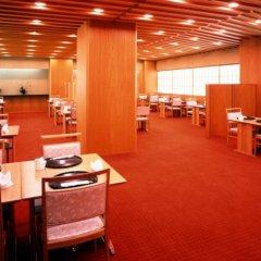 Okura Hotel Fukuoka Фукуока фото 5