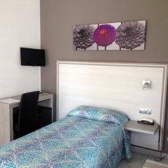 Отель Planas Испания, Салоу - 4 отзыва об отеле, цены и фото номеров - забронировать отель Planas онлайн удобства в номере фото 2