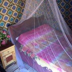 Отель Galaxy Desert Camp Merzouga Марокко, Мерзуга - отзывы, цены и фото номеров - забронировать отель Galaxy Desert Camp Merzouga онлайн фото 3