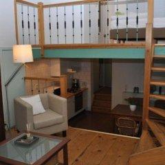 Отель Loft Apartment Нидерланды, Амстердам - отзывы, цены и фото номеров - забронировать отель Loft Apartment онлайн фото 6
