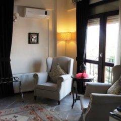 Ephesus Suites Hotel Турция, Сельчук - отзывы, цены и фото номеров - забронировать отель Ephesus Suites Hotel онлайн комната для гостей фото 4
