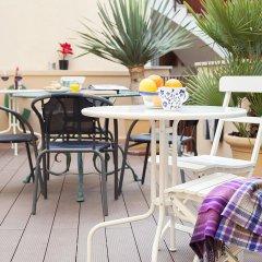 Отель Can Blau Homes Испания, Пальма-де-Майорка - отзывы, цены и фото номеров - забронировать отель Can Blau Homes онлайн балкон