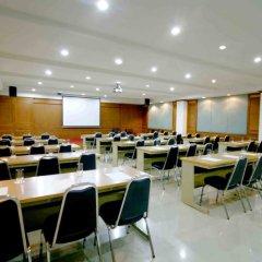 Отель Krabi Tipa Resort