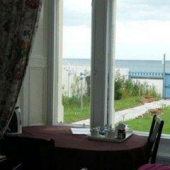 Отель The Beachfront B&B Великобритания, Эдинбург - отзывы, цены и фото номеров - забронировать отель The Beachfront B&B онлайн фото 3