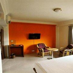 Viva Hotel комната для гостей фото 3
