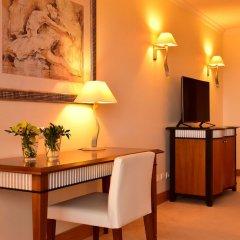 LTI - Pestana Grand Ocean Resort Hotel удобства в номере