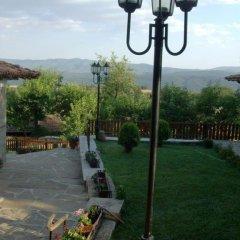 Отель Guest House Zarkova Kushta Сливен фото 16