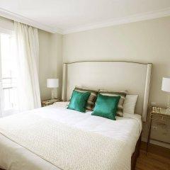 Отель Gran Via Selection комната для гостей фото 4