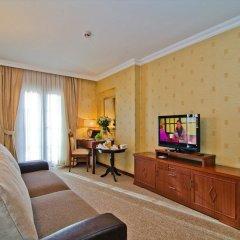 Midas Hotel Турция, Анкара - отзывы, цены и фото номеров - забронировать отель Midas Hotel онлайн комната для гостей