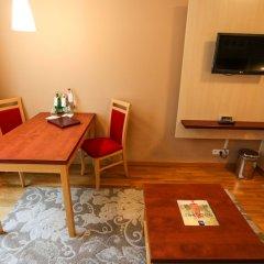 Отель EA Hotel Juliš Чехия, Прага - - забронировать отель EA Hotel Juliš, цены и фото номеров удобства в номере
