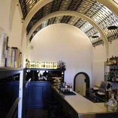 Отель British Hotel Мальта, Валетта - отзывы, цены и фото номеров - забронировать отель British Hotel онлайн гостиничный бар