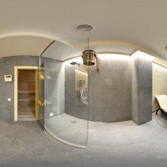 Гостиница Парк Отель Украина, Днепр - отзывы, цены и фото номеров - забронировать гостиницу Парк Отель онлайн сауна